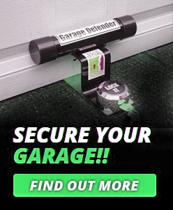 secure-garage