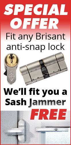 special-sash-jammet