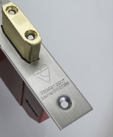 Domestic or Commercial Lock Upgrades